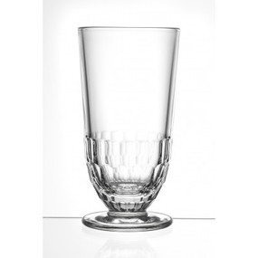 Ice Tea Glasses - Artois - Set of 6 -  La Rochere