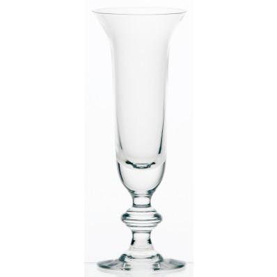 Champagne Flutes - Amitie - Set of 6 -  La Rochere