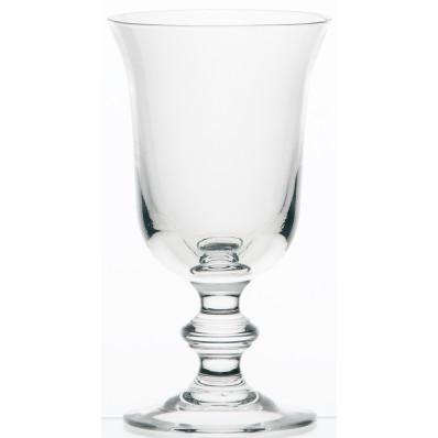 Water Glasses - Amitie - Set of 6 -  La Rochere