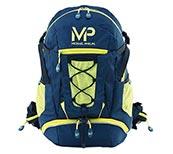 backpack-add-on.jpg