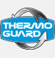 Thermo Guard Technology for a Warm Wetsuit