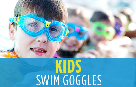 d254a9d385 ... Kids Swimming Goggles by Aqua Sphere