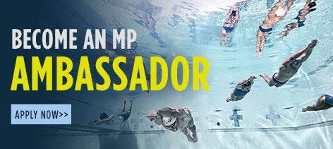 MP Ambassador Program