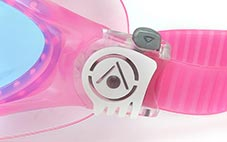 vista-jr-swim-goggles-buckle-2.jpg