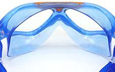 vista-jr-swim-goggles-gasket.jpg