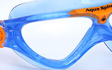 vista-jr-swim-goggles-lens-4.jpg