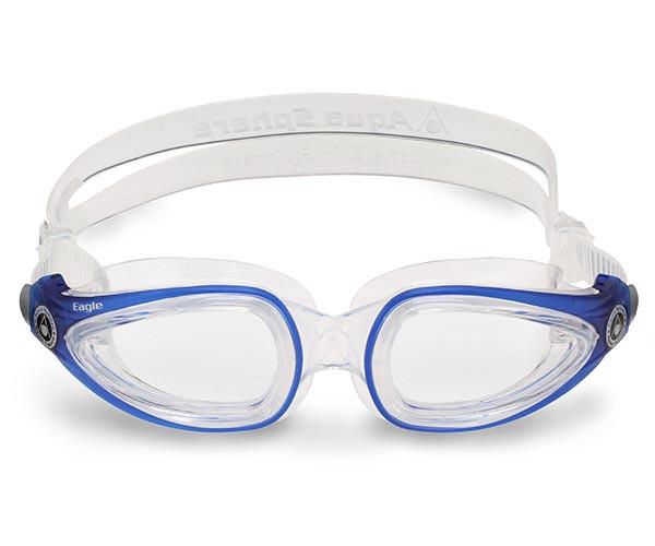 e5ad56fe59 Prescription Racing Swim Goggles For Astigmatism