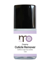 MO Nails Creamy Cuticle Remover 12ml