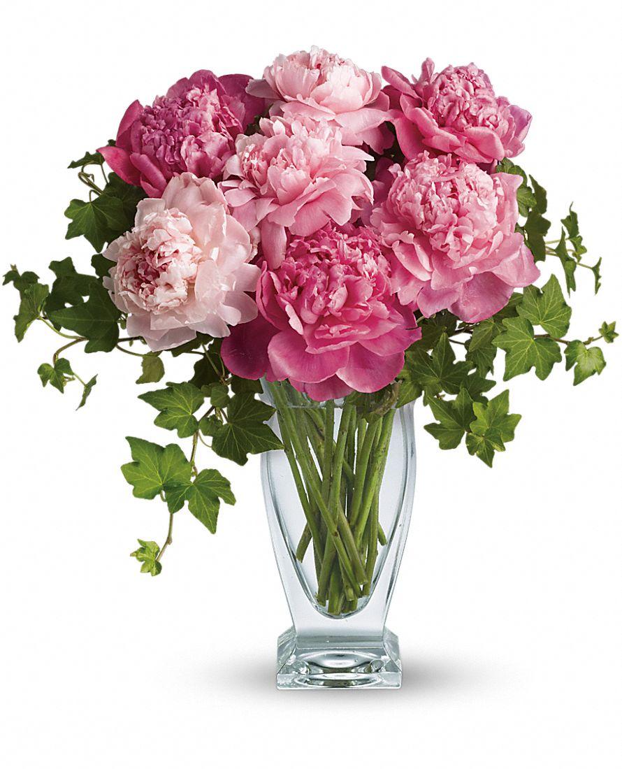Flower Shop Delivery Rates