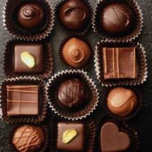 Gift Add On - Chocolate