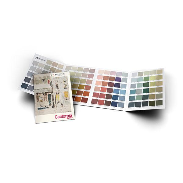 20centurycolorcard.jpg