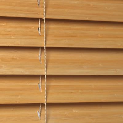 bamboo-slat.jpg