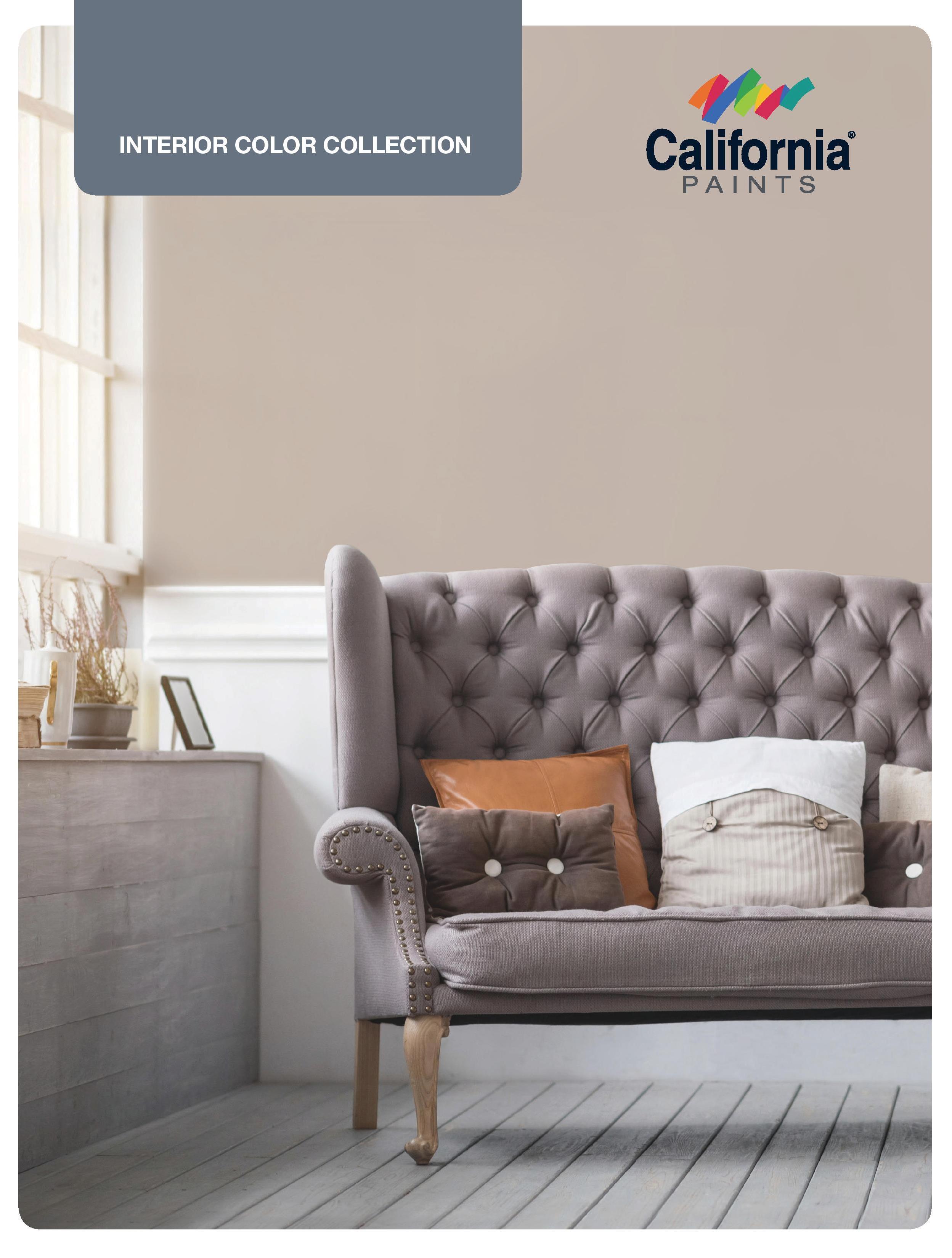 card-interiorcolorcard-cover.jpg