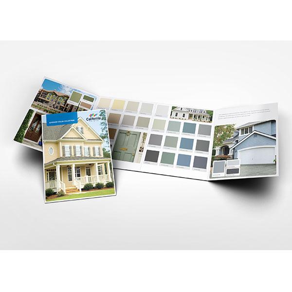 ext-color-card.jpg