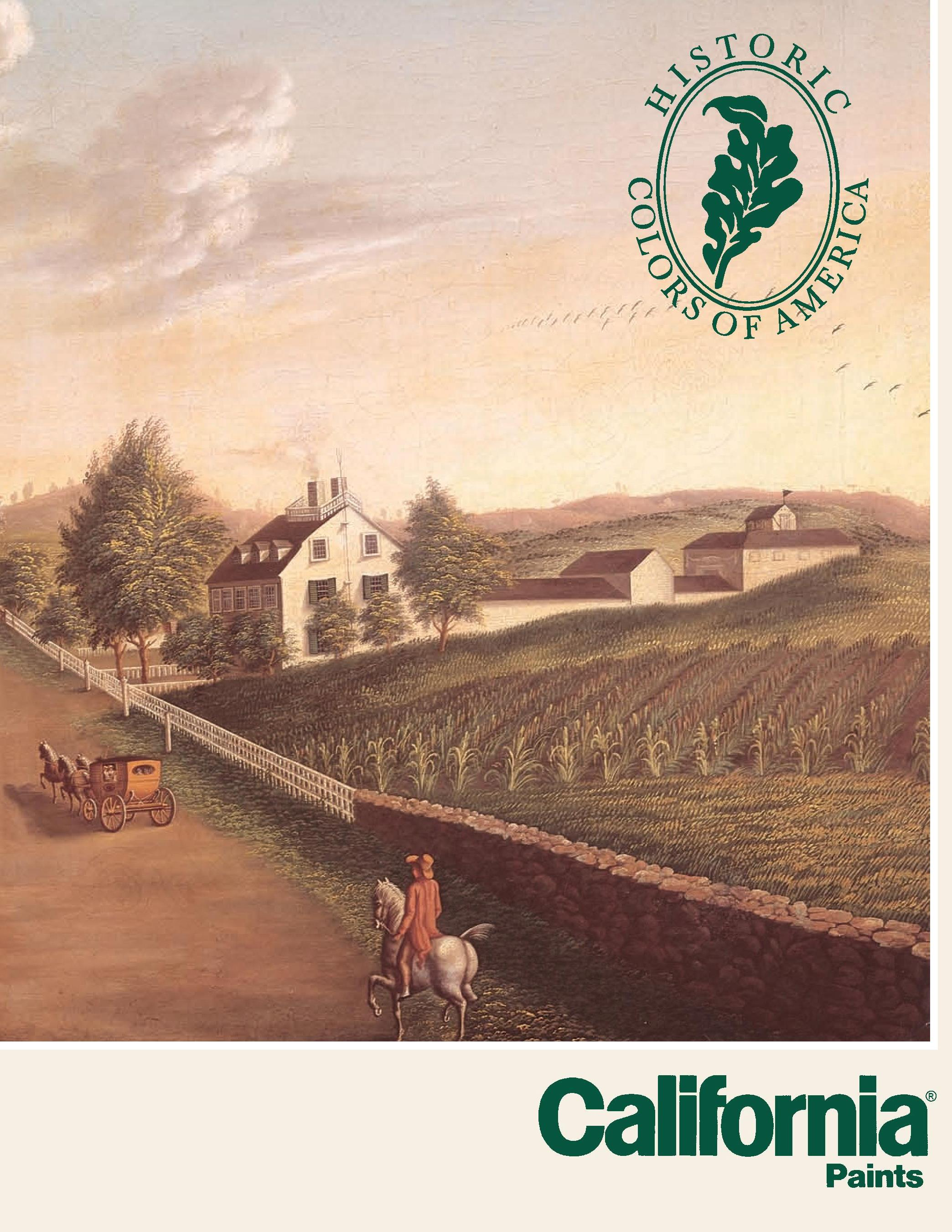 historic-color-card-cover.jpg
