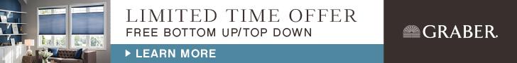 web-banner-freebottomuptopdown.jpg
