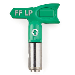 Graco RAC X FFLP Spray Tip