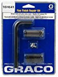 Graco TrueCoat/ProShot Fine Finish Sprayer Repair Kit 16H641
