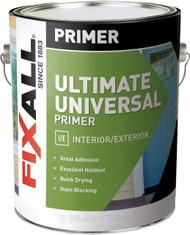 Ultimate Universal Interior/Exterior Primer