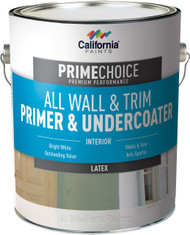 All Wall & Trim Interior Primer