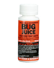 Walla Walla Bug Juice Insecticide for 1 Gallon 37005