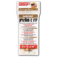 Jumbo-Koter Pro/Doo-Z FTP Roller Covers