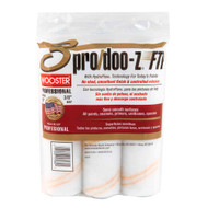 Wooster Pro/Doo-Z Roller FTP Covers