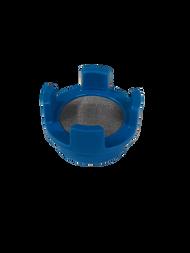 Graco Pump Filter 100 Mesh 3-Pack (17p555)