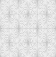 Starlight Dove Diamond Wallpaper