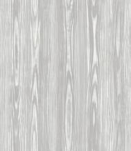 Illusion Dove Wood Wallpaper