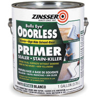 Zinsser Odorless Oil-based Stain Blocking Primer