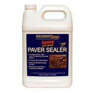 MasonrySaver Epoxy Fortified Paver Sealer 1-gallon