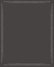 Hopscotch Wallpaper