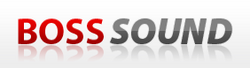 Boss Sound