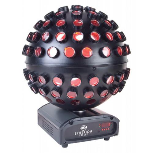American Audio Spherion TRI LED
