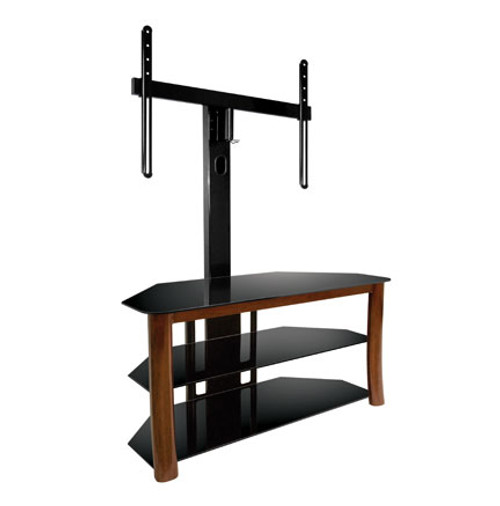 Bello TP4501 TV Stand - Free Shipping.