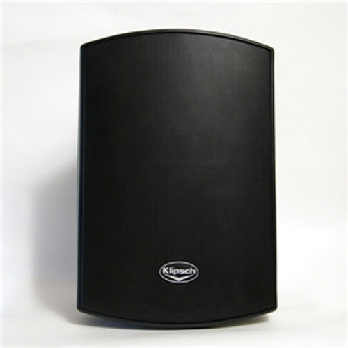 KLIPSCH CA525TB OUTDOOR SPEAKER WITH FREE SHIPPING