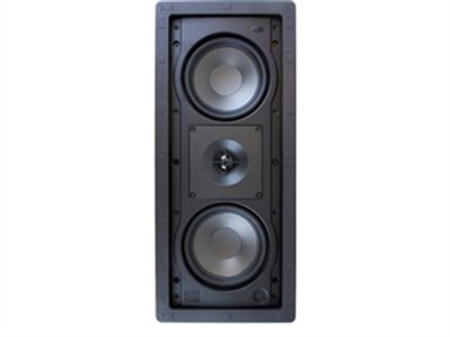 KLIPSCH R2502WII IN CEILING SPEAKER WITH FREE SHIPPING
