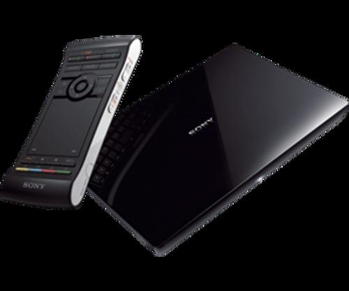 Sony NSZ-GS7 (Open Box)