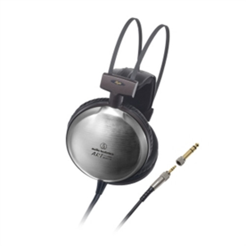 Audio Technica ATH-A2000X .Free Shipping.
