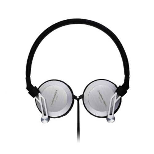 Audio Technica ATH-ES88  - Free Shipping