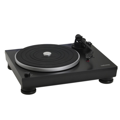 Audio Technica AT-LP5 - Free Shipping