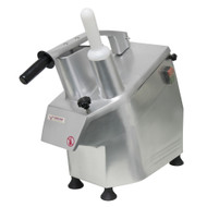 American Eagle AE-VC30 3/4HP Commercial Food Processor and Vegetable Cutter
