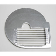 American Eagle AE-VC-30 Machine 10x10mm French Fry Plate