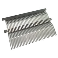American Eagle AE-JS12H Jerky Slicer Stripper Comb Set (2 Combs included)