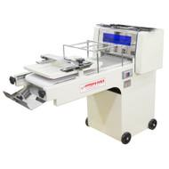 American Eagle AE-DM32 Rapid Dough Moulder ISO