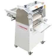 American Eagle AE-DM31 Heavy Duty Two Level Type Dough Moulder