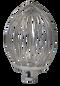 American Eagle AE-60/12-02 60 Qt Planetary Mixer Al Wire Whip