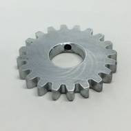 American Eagle Meat Tenderizer Internal Gear Part #AE-TS12H/12