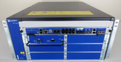 JUNIPER NETWORKS SRX3600 SERVICES EXPANSION MODULE